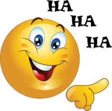 Himachali jokes, Jokes in pahari, Funny Jokes, जोक्स इन हिमाचली